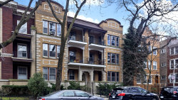 Photo of 653 W Buckingham Place, Unit Number 2W, Chicago, IL 60657 (MLS # 10675144)
