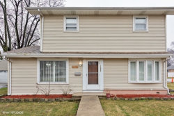 Photo of 11533 W Grand Avenue, Melrose Park, IL 60164 (MLS # 10675157)