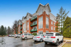 Photo of 640 Mchenry Road, Unit Number 107, Wheeling, IL 60090 (MLS # 10675302)