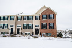 Photo of 1631 Deer Pointe Drive, Unit Number 1046, South Elgin, IL 60177 (MLS # 10675331)