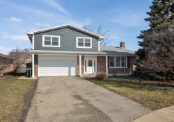 Photo of 628 E Independence Court, Arlington Heights, IL 60005 (MLS # 10675452)