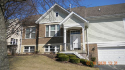 Photo of 5521 Cambridge Way, Hanover Park, IL 60133 (MLS # 10675528)