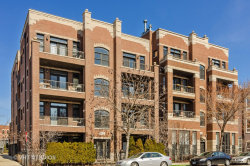 Photo of 1122 W Hubbard Street, Unit Number 3E, Chicago, IL 60622 (MLS # 10675579)