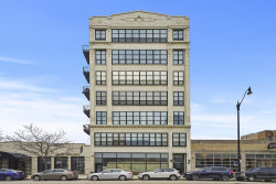 Photo of 2024 S Wabash Avenue, Unit Number 304, Chicago, IL 60616 (MLS # 10675676)