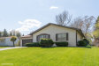 Photo of 1011 W Florence Street, McHenry, IL 60051 (MLS # 10675735)