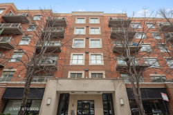 Photo of 950 W Huron Street, Unit Number 305, Chicago, IL 60642 (MLS # 10675788)
