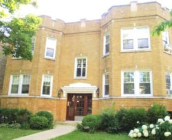 Photo of 3846 N Richmond Street, Unit Number G, Chicago, IL 60618 (MLS # 10675793)