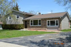 Photo of 304 E Walnut Street, Roselle, IL 60172 (MLS # 10675850)