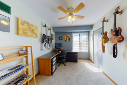 Tiny photo for 1814 Raintree Court, Unit Number 3-3, Sycamore, IL 60178 (MLS # 10675892)