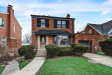 Photo of 6445 N Kimball Avenue, Lincolnwood, IL 60712 (MLS # 10675975)