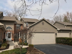 Photo of 804 Saddlewood Drive, Glen Ellyn, IL 60137 (MLS # 10676017)