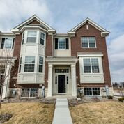 Photo of 15385 Silver Bell Road, Orland Park, IL 60462 (MLS # 10676093)