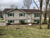 Photo of 754 Willow Street, Lake In The Hills, IL 60156 (MLS # 10676112)