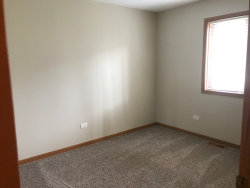 Tiny photo for 754 Willow Street, Lake In The Hills, IL 60156 (MLS # 10676112)