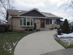 Photo of 7297 173rd Place, Tinley Park, IL 60477 (MLS # 10676125)