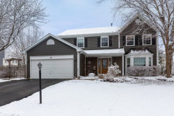 Tiny photo for 82 Ivanhoe Lane, Cary, IL 60013 (MLS # 10676190)