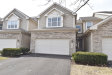Photo of 1987 Osprey Court, Unit Number 1987, Bartlett, IL 60103 (MLS # 10676349)