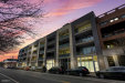 Photo of 835 N California Avenue, Unit Number 2S, Chicago, IL 60622 (MLS # 10676428)