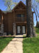 Photo of 2643 N Il State 178 Route, Highway, Unit Number 2-4, Utica, IL 61373 (MLS # 10676671)