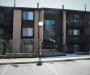 Photo of 6151 Knoll Wood Road, Unit Number 207, Willowbrook, IL 60527 (MLS # 10676776)