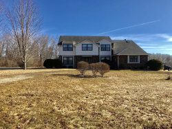 Photo of 6514 Johnson Road, Hebron, IL 60034 (MLS # 10676871)
