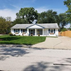 Photo of Orland Park, IL 60462 (MLS # 10676882)