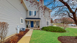 Photo of 327 Windsor Court, Unit Number B, South Elgin, IL 60177 (MLS # 10676954)