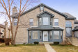 Photo of 622 Kresswood Drive, Unit Number 622, McHenry, IL 60050 (MLS # 10676989)