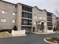 Photo of 18610 Pine Lake Drive, Unit Number 1B, Tinley Park, IL 60477 (MLS # 10677023)