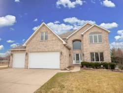Photo of 35 Clair Court, Roselle, IL 60172 (MLS # 10677036)