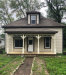 Photo of 105 W Sherman Street, St. Joseph, IL 61873 (MLS # 10677104)
