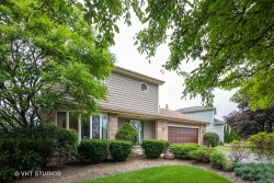 Photo of 40 Rodenburg Road, Roselle, IL 60172 (MLS # 10677485)