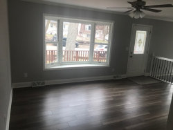 Tiny photo for 1112 Maple Street, Lake In The Hills, IL 60156 (MLS # 10677531)
