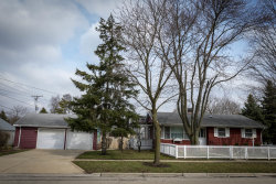 Photo of 117 E Grand Lake Boulevard, West Chicago, IL 60185 (MLS # 10677607)