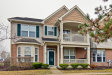 Photo of 1190 Georgetown Way, Unit Number 0, Vernon Hills, IL 60061 (MLS # 10678011)