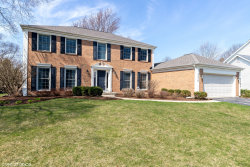Photo of 2058 Burnham Place, Wheaton, IL 60189 (MLS # 10678046)