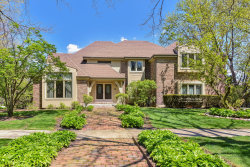 Photo of 411 Hampton Drive, Wheaton, IL 60189 (MLS # 10678231)