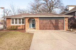Photo of 9519 S 50th Court, Oak Lawn, IL 60453 (MLS # 10678314)