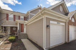 Photo of 2035 Waverly Lane, Unit Number 2035, Algonquin, IL 60102 (MLS # 10678336)