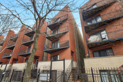 Photo of 23 E 26th Street, Unit Number 5, Chicago, IL 60616 (MLS # 10678350)