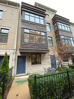 Photo of 1826 S Indiana Avenue, Unit Number D, Chicago, IL 60616 (MLS # 10678387)