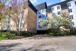 Photo of 200 Lake Boulevard, Unit Number 401, Buffalo Grove, IL 60089 (MLS # 10678400)