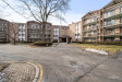 Photo of 250 W Parliament Place, Unit Number 301, Mount Prospect, IL 60056 (MLS # 10678439)