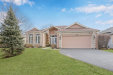 Photo of 3127 N Southern Hills Drive, Wadsworth, IL 60083 (MLS # 10678509)