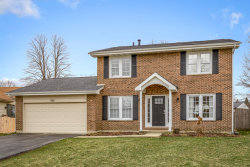 Photo of 305 Deming Place, Westmont, IL 60559 (MLS # 10678952)