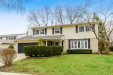 Photo of 315 W Haven Drive, Arlington Heights, IL 60005 (MLS # 10679005)