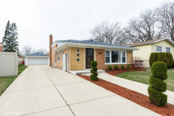 Photo of 10108 S 53rd Avenue, Oak Lawn, IL 60453 (MLS # 10679027)