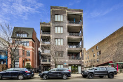 Photo of 1520 N Sedgwick Street, Unit Number 4A, Chicago, IL 60610 (MLS # 10679137)