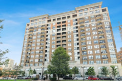 Photo of 849 N Franklin Street, Unit Number 1201, Chicago, IL 60610 (MLS # 10679337)