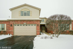 Photo of 11178 188th Place, Mokena, IL 60448 (MLS # 10679388)